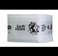 Earth Aware Airkraft Jiffy Bags