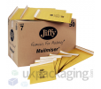 Mailmiser Jiffy Bags