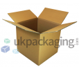 Ecommerce Cardboard Boxes