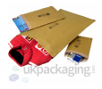 Jiffy Postal Bags