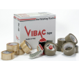 Vibac Packaging Tapes