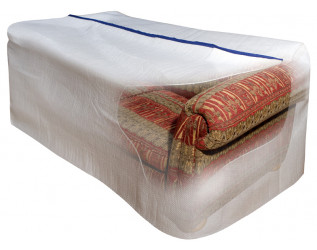 Bubble Furniture Covers Sofa Covers Ukpackaging Com