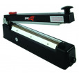 Heat Sealers for Layflat Tubing