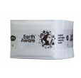 Earth Aware Airkraft Jiffy Bags