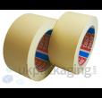 Tesa 4323 Solvent Masking Tape