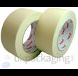 Vibac 220 Solvent Masking Tape
