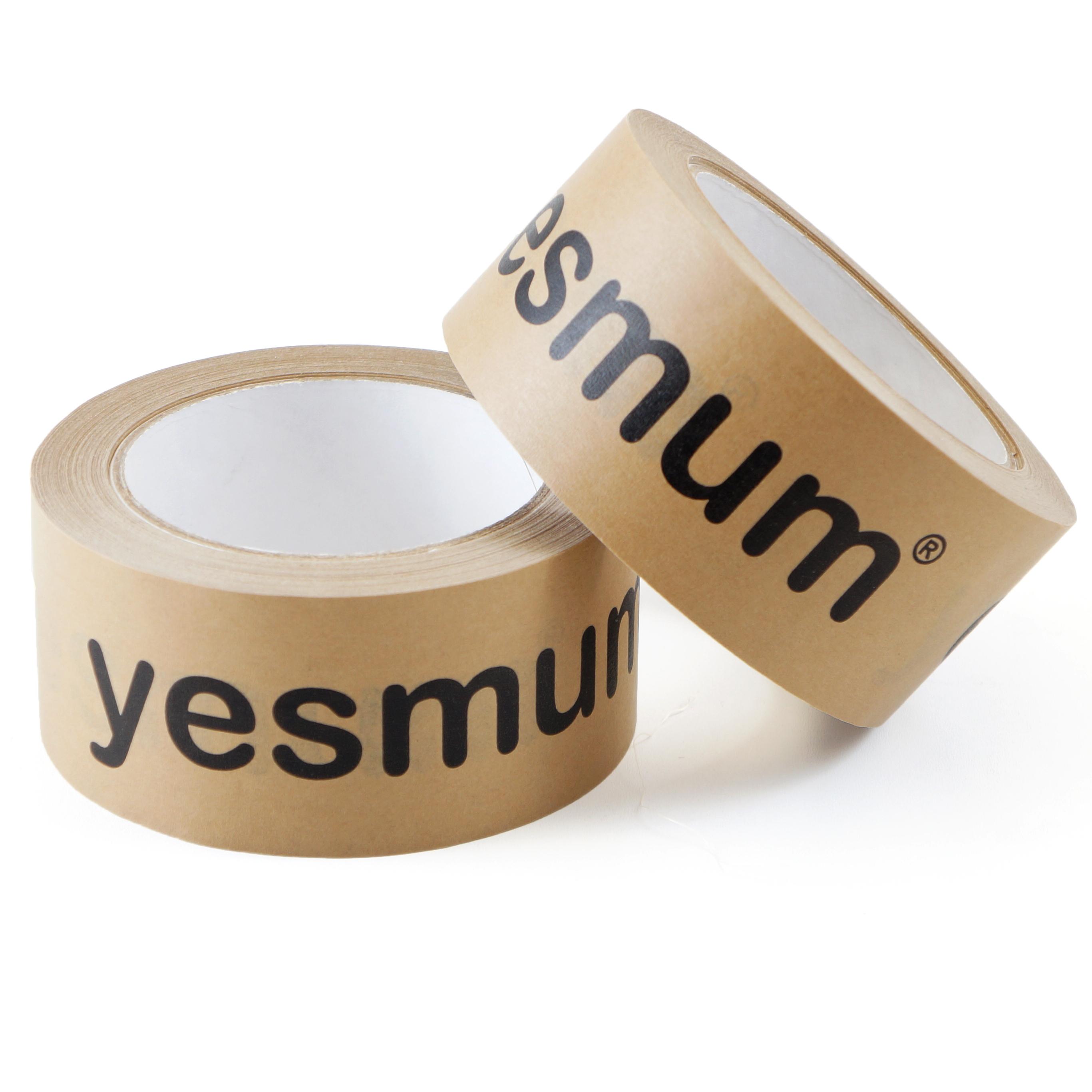 Yesmum