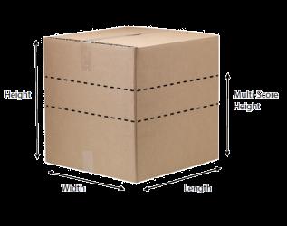 Multiscore Boxes