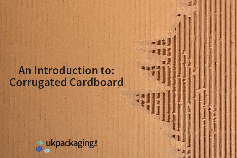 Intro To Cardboard