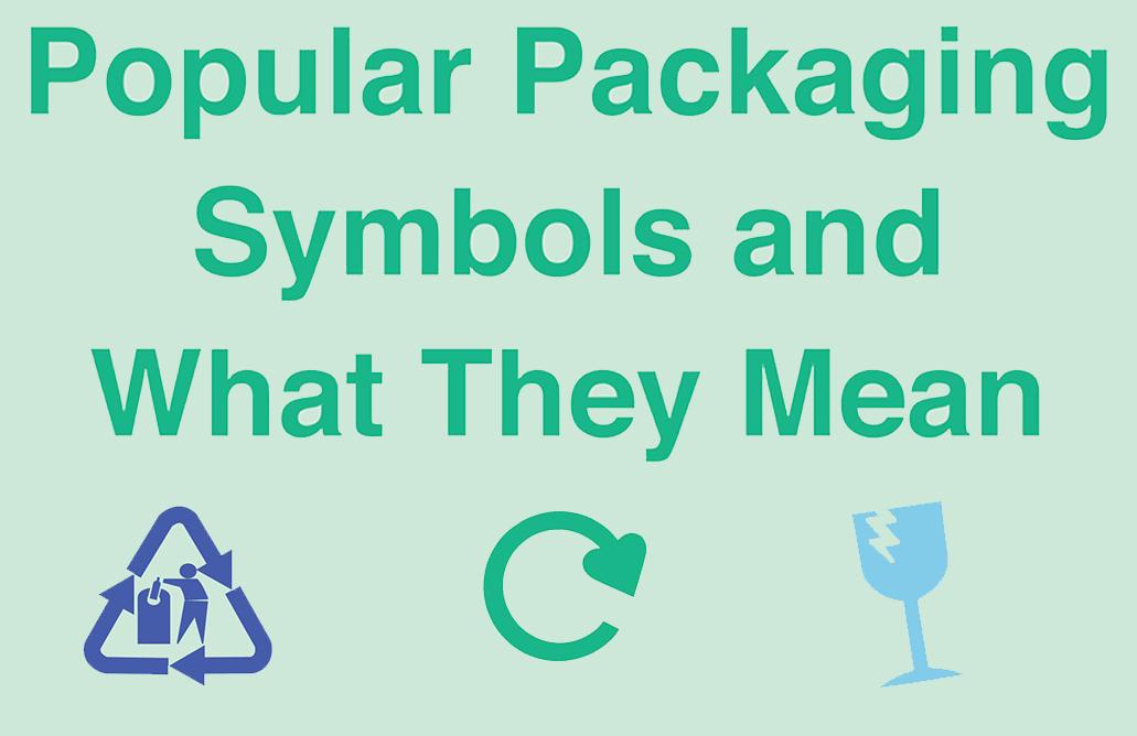 Pack Symbols