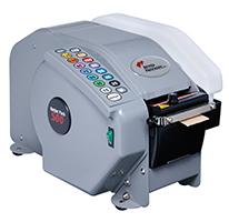 BP500 Dispenser