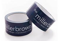 Millerbrown