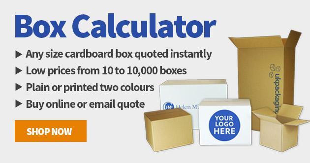 UK Packaging | Buy Packaging Materials | UK Supplier