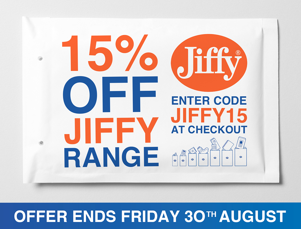 jiffy offer