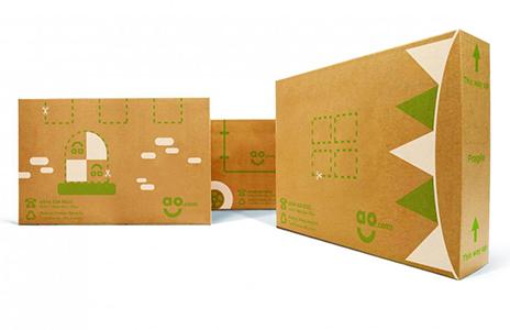 AO Box