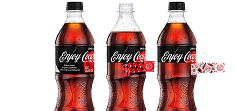 Coca Cola Wristbands