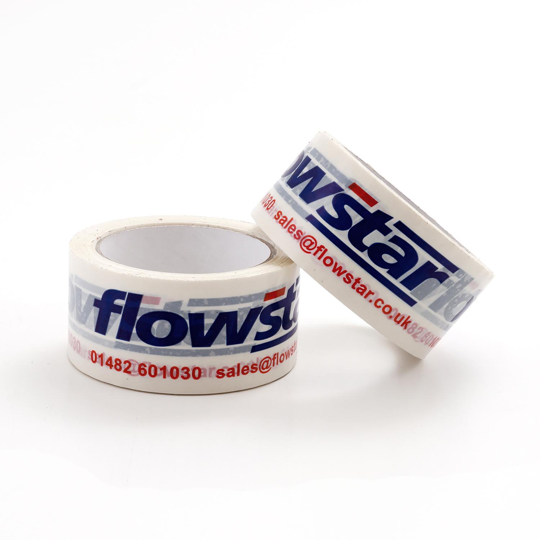 FlowStar
