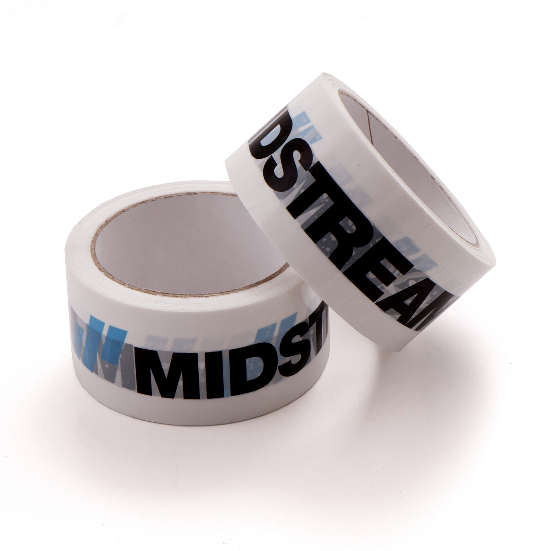 MidStream