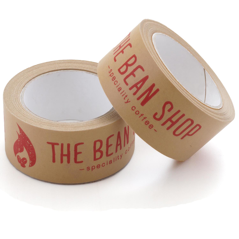 BeanShop